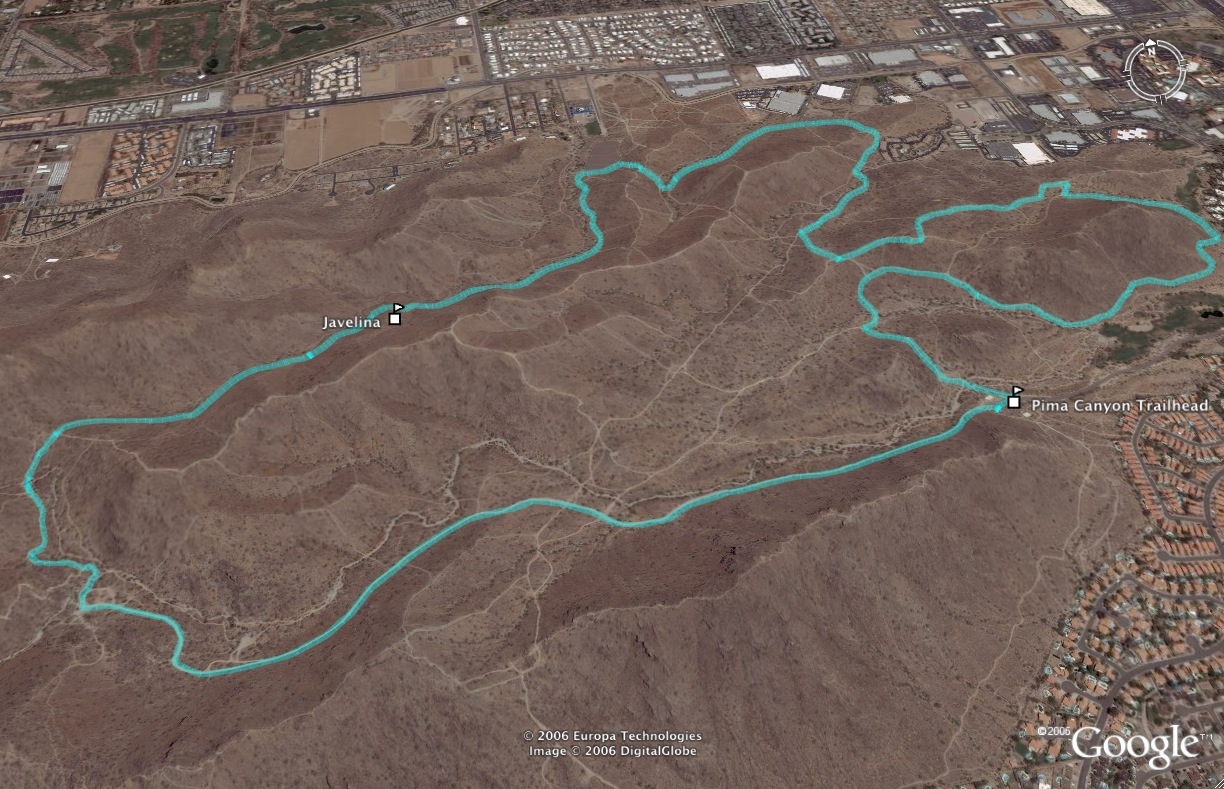 map of phoenix area with Southmtn on Siam Center And Siam Discovery Center likewise Judgmental City Maps as well Montenegro likewise Lake Powell Stunning Lake In The Canyons Usa 10385 besides Luxury Viejo.